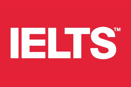 IELTS Pakistan Free downloadable Preparation material pdf online