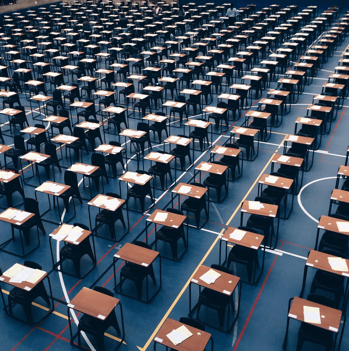 OET-IELTS-Pakistan-examination-mock-test
