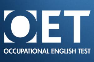 OET Pakistan healthcare professionals