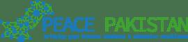 Peace Pakistan Logo